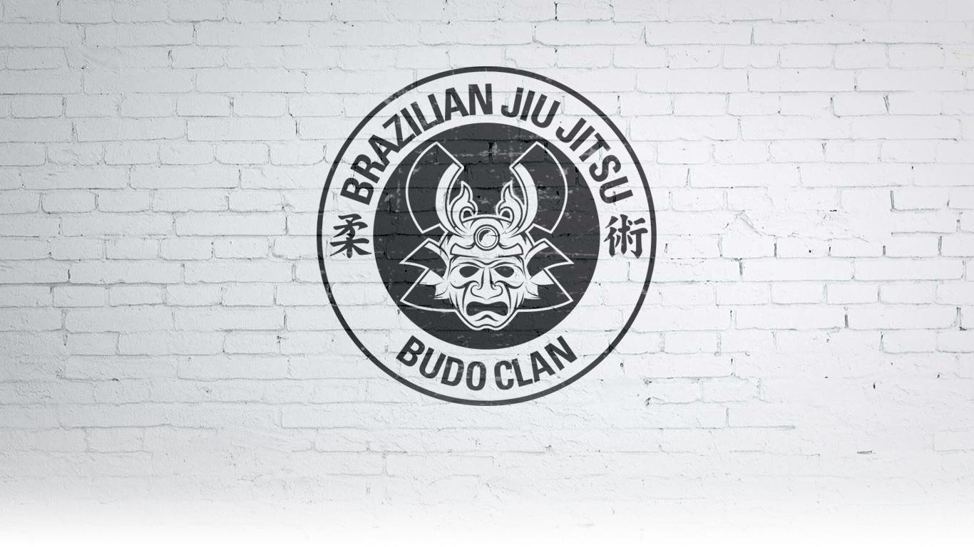 Budo Clan